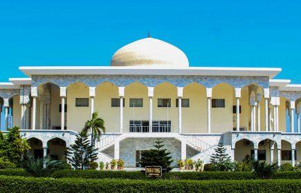 Sheikh_Zayed_Islamic_Center_University_of_Karachi