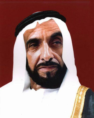 sh-zayed-pic